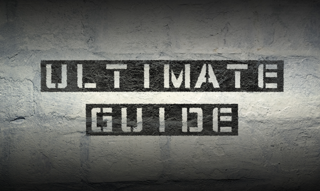 Ultimate guide to bitcoin trading and altcoin trading