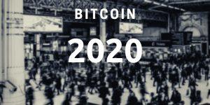 bitcoin price 2020 prediction header