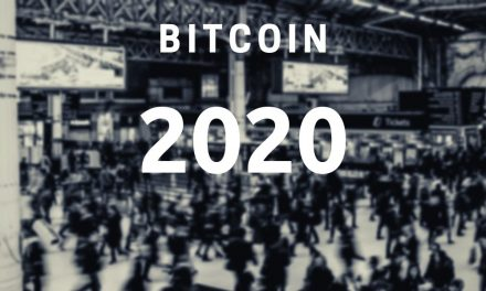 Bitcoin 2020 Price Prediction – Are we expecting Another Bull Run?