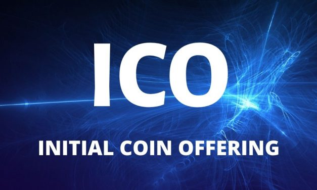 What Is an ICO & How Can You Invest In The Right ICO?