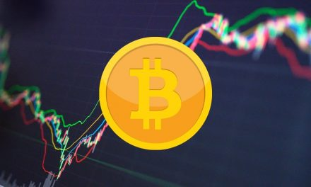 Bitcoin Prediction for 2021